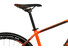 Cube Aim Pro - VTT - orange/noir